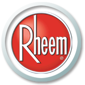 rheem plumbing products